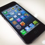 apple-iphone-5-unboxing-14