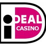 ideal_casino