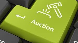 auction online