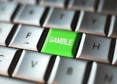 online gamble
