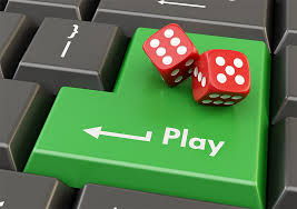 play online at Rembrandt's