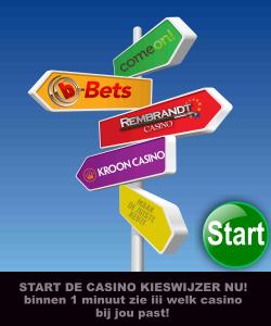 online geld verdienen casino jetztsielen.de