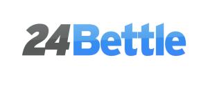24Bettle vernieuwingen