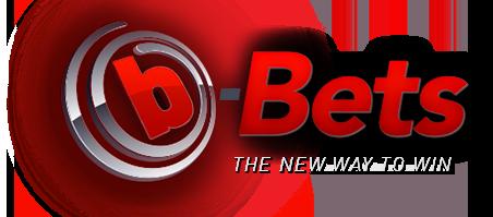 b-Bets – Eenmaal, andermaal….Verkocht!