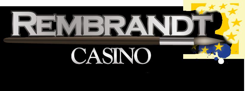 Rembrandt Casino heeft voor ieder wat wils!